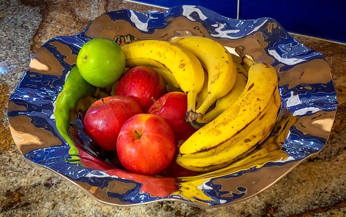 Beatriz Ball fruit bowl 10-2017_IMG_0073