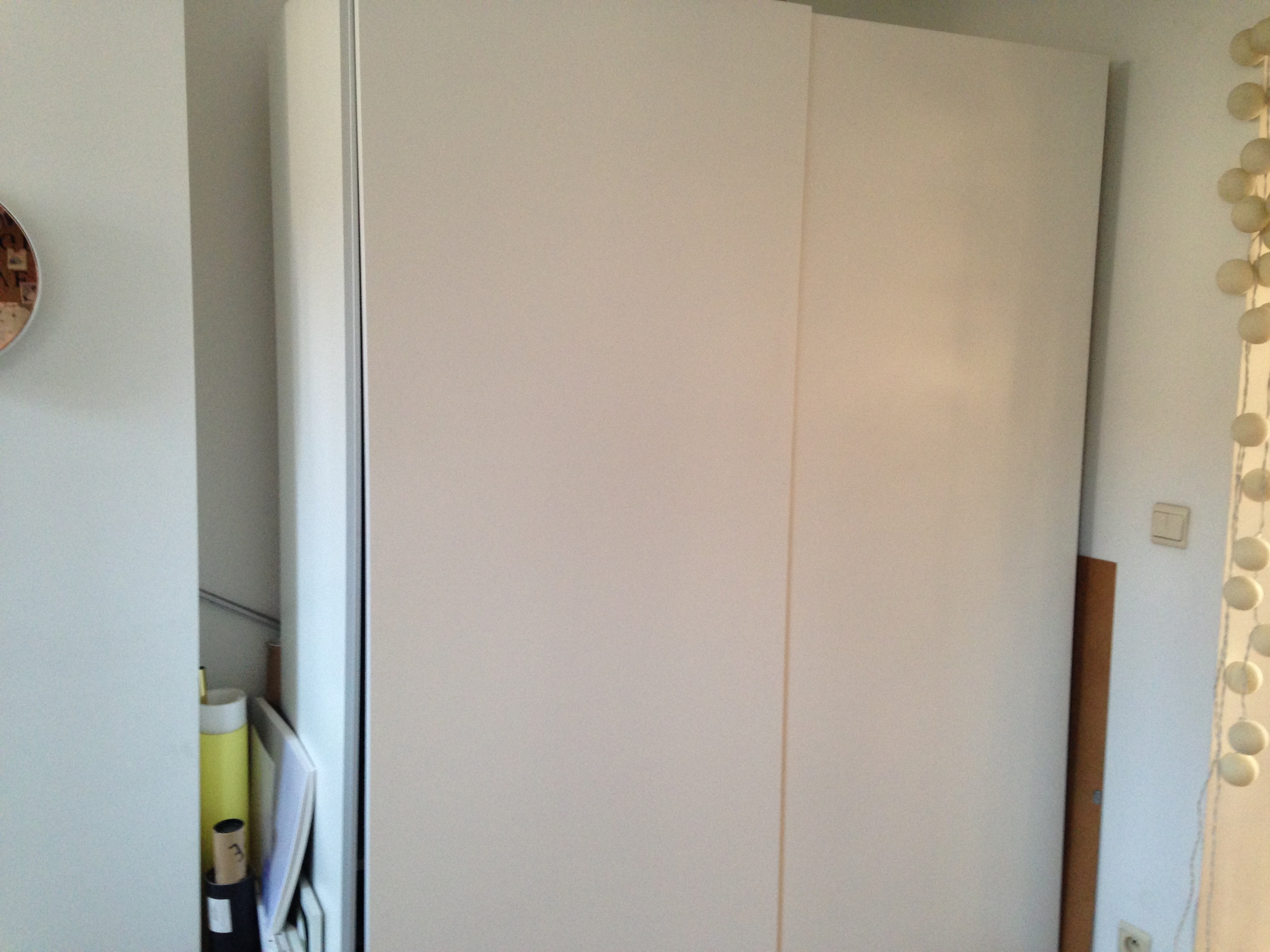 Wardrobe Lock Sliding Doors Tips Tools We Are Your Airbnb