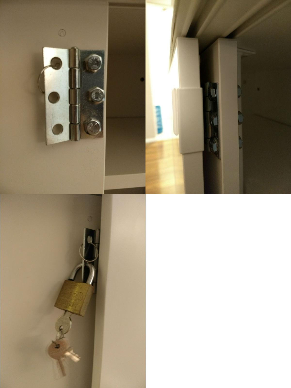 lock solution 1200x1600 105 KB