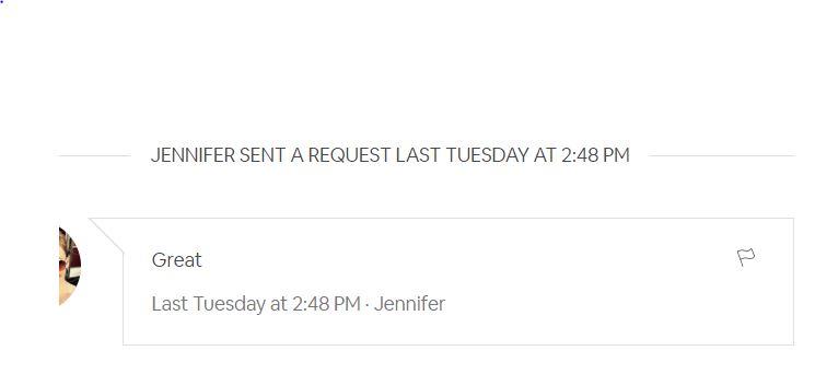 Jennifer%20Reservation%20Request