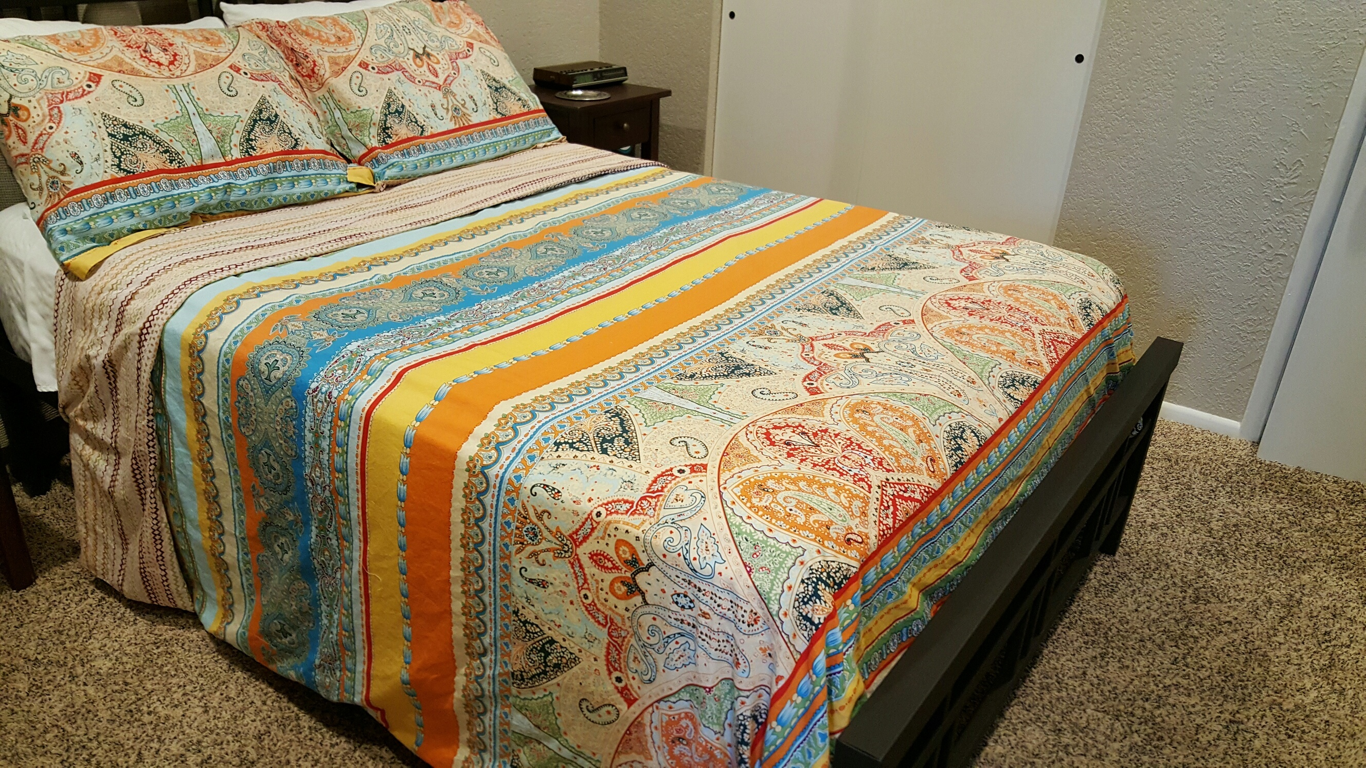 bohemian kantha quilt products quilts img