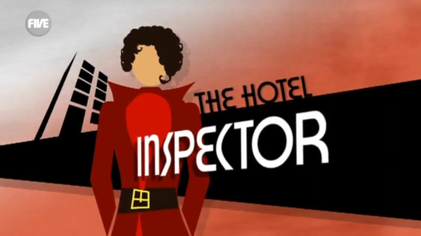 The_Hotel_Inspector