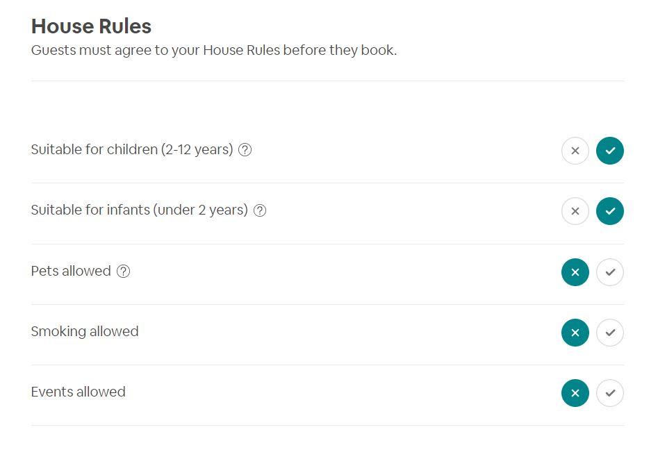 Listing-Booking_settings