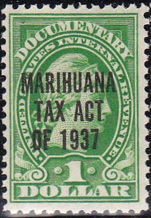 MarijuanaTaxActStamp_1